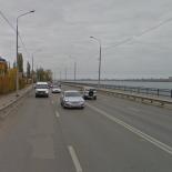 С приветом марафонцам: В Воронеже ограничат движение по набережным