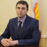 В порядке совмещения: «Главный коммунальщик» Воронежа Сергей Петрин стал врио первого вице-мэра