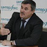 Монополия на пенсию: Глава Воронежского УФАС Владимир Рохмистров отправится на заслуженный отдых?