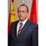 С возвращением!: Алексей Рыженин вновь занял кресло главы администрации Грибановского района