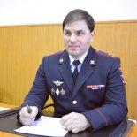 Сергей Воложинов: «На первом месте – человеческий фактор»