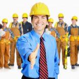 Пятой будет: В Воронежской области зарегистрировалась еще одна строительная СРО