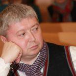 Вверх и вбок: Известный политолог исключает возможность подконтрольности назначенного мэра Воронежа горожанам