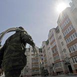 Опять «двойка»: Алексей Гордеев готовит назначение нового руководителя департамента ЖКХ Воронежской области?