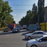 Не Сталина ради: В Воронеже предложили переименовать Волгоградскую улицу