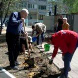 В «бонус» к ТОСам: Власти Воронежской области в 2018 г. добавят финансирования на «местные» инициативы