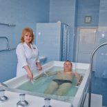 Кризис заканчивается?: Жители Воронежской области стали тратить больше средств на отдых и оздоровление
