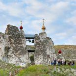 Скверный климат?: Депутаты облдумы порассуждали о проблемах туризма в Воронежской области