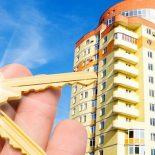 Кризис кризисом…: Жители Воронежской области оформили 7,65 тыс. ипотечных договоров за семь месяцев