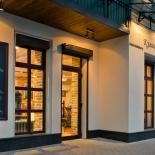 Не конкурент: ФАС сохранила право воронежской «Кулинарной лавки Варвары» работать под собственным брендом