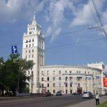 «Огребут» за дорожников: Чиновников департамента ЖКХ Воронежской области накажут за огрехи ЮВЖД