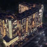Торг здесь неуместен: Власти Воронежа попытаются развить квартал ветхих двухэтажек в районе ул. Солнечной