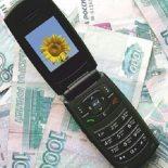 Прикипел к аппарату: Воронежец выплатил 450 тыс. руб. долга по алиментам, чтобы спасти мобильник