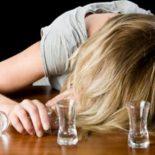 На трезвую голову: В Воронеже алкоголичку будут судить за мошенничество с маткапиталом