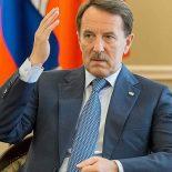 И еще шаг назад: Воронежский губернатор ухудшил позиции в рейтинге АПЭК