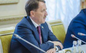 Во имя привлекательности: Воронежский опыт привлечения инвестиций предложили внедрить на уровне федерации