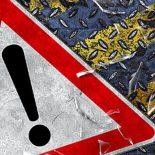 Оформить не успел: В Воронежской области в ДТП погиб сотрудник ГИБДД