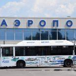 Темпы – на взлет: Руководство воронежского аэропорта отчиталось о рекордном росте пассажиропотока