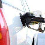 Цены уходят в небо: Воронежская область обогнала другие регионы ЦФО по стоимости бензина