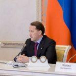 На зависть коллегам: Губернатор Воронежской области заработал более 9,6 млн руб. в 2016 г.