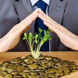 Должны по-крупному: Воронежский бизнес за 7 месяцев 2017 г. набрал кредитов на 140 млрд