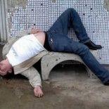 Хмельная «бронза»: Воронежская область заняла третье место в РФ по числу смертельных отравлений алкоголем