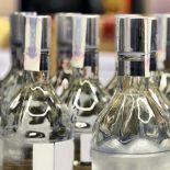 Отравить хотели?: В Воронеже возбуждено уголовное дело в отношении производителей опасного алкоголя