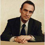 Как и ожидалось: Председателем воронежского горизбиркома переизбран Валерий Бунеев