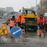 «Домучить» 2 млрд: Мэрия Воронежа подыщет подрядчика для ремонта 17 крупных магистралей