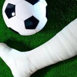 Чтоб не ударить в грязь лицом: В Воронеже санврачи проверили объекты, построенные к Чемпионату мира по футболу
