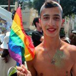 Гей, славяне!: В Воронеже гомосексуалистам не дадут пройти маршем?