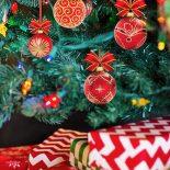 Не хотим искусственного!: Воронежцы предпочли покупать живые новогодние елки