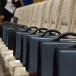 Мандат для соседа: Вместо Алексея Гордеева кресло в Госдуме получит липецкий летчик