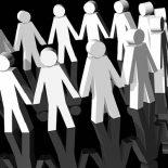 Понеслось…: В Воронеже стали массово выявлять факты дискриминации при трудоустройстве