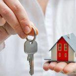 Квартирный вопрос: В Воронеже вторичное жилье подорожало на 0,4%