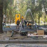 Последить за подрядчиками: В Воронеже общественники оценят проведенный ремонт дворов