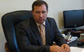 Поближе к Воронежу: Репьевский префект Михаил Ельчанинов может возглавить администрацию Хохольского района