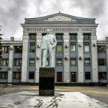 В поисках нетрадиционных подходов: Работникам Воронежского мехзавода рано ожидать значительного роста зарплат?