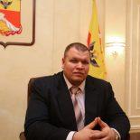 Кадровые «пятнашки»: На фоне скандала с главой УГА строительный блок мэрии Воронежа покидает уже второй чиновник
