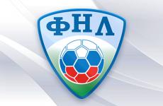 Первые – хоть в чем-то: Воронежский «Факел» регистрирует игроков для игр в ФНЛ