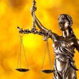 По-соседски: Воронежский райсуд рассмотрит коррупционное дело в отношении судебных работников из Липецкой области
