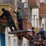 Повяжут кругом: В Воронежской области ужесточат требования к подрядчикам по капремонту домов