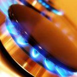 За чей счет?: В Воронежской области проведут инвентаризацию газового оборудования