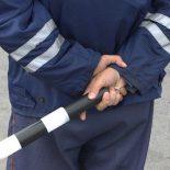 Частым гребнем: Автоинспекторы поищут выпивших среди воронежских водителей