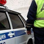 Осторожно – дети!: В Воронеже всего за час сбили сразу трех школьниц