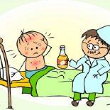 Чихаем и кашляем: В Воронежской области наметился рост заболеваемости гриппом и ОРВИ