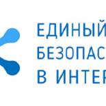 В защищенном режиме: В школах Воронежской области пройдет Единый урок по безопасности в сети Интернет