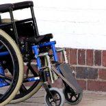 Неужто непривлекательно?: Контракт на поставку колясок для инвалидов заинтересовал только москвичей
