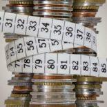 Вкладывать страшно?: Аналитики отметили снижение объема инвестиций на предприятиях Воронежской области