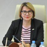 Наталия Ивлева: «Сбербанк верит в успех проектов, которые финансирует»